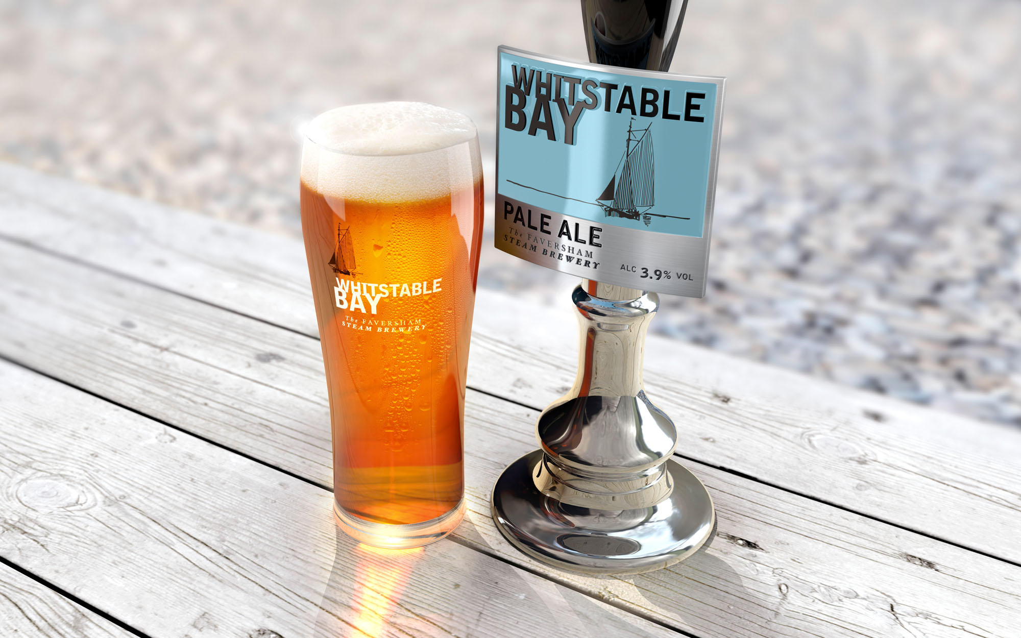 Whitstable bay pale ale shepherd neame sciox Image collections